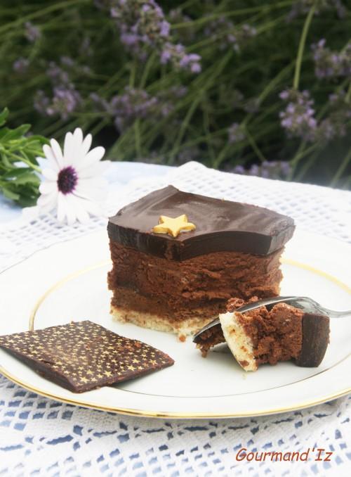 royal chocolat, trianon, chocolat