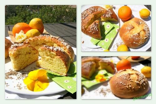 mouna, mona, anis, orange, fleur d'oranger, citron