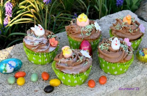 cupcakenoisette.JPG