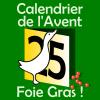foie-gras-2012-300x300.png
