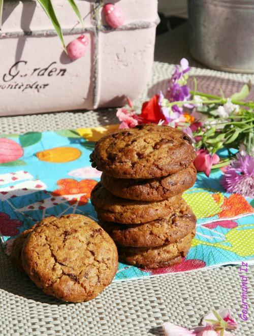 recette de cookies, cookies chocolat, bonne recette de cookies, ma meilleure recette de cookies