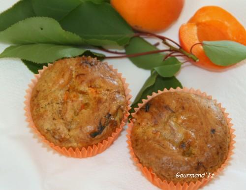muffinsabricot3.JPG