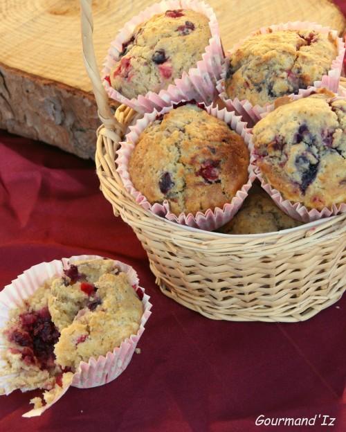muffinsfruitrouge2.JPG