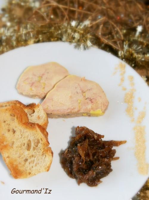 confit d'oignons, confit d'oignons doux des Cevennes, recette de confit d'oignons