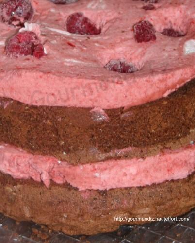 gâteau princesse, pâte à sucre, cake design