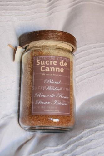 sucre, édulcorant