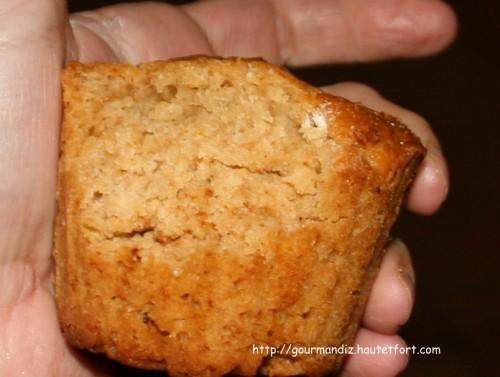 pain d'épices,miel