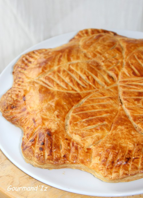 PITHIVIERS, NOISETTE, ORANGE