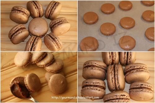 nutella,pâte à tartiner,noisette,chocolat