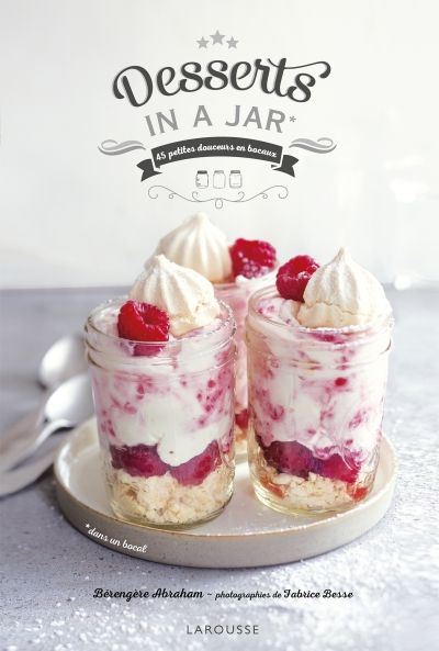 DESSERTS IN A JAR.jpeg