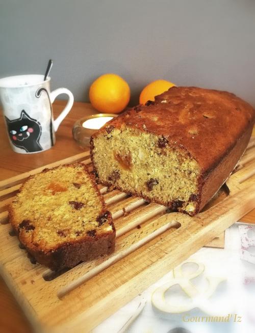 cake,automne
