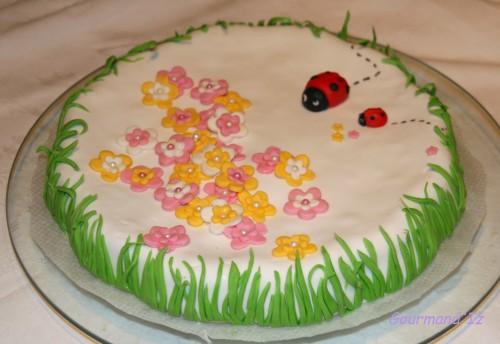 gâteauprintemps1.JPG