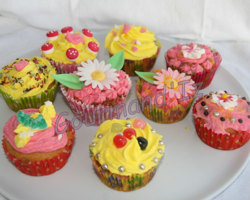 cupcakes,ateliers