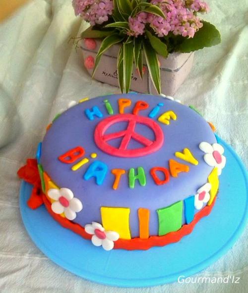 moule gâteau damier